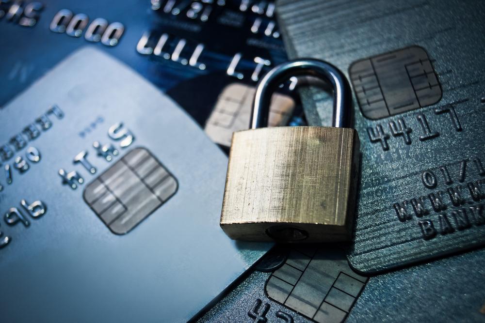 Только 1 из 4 организаций соответсвует стандарту безопасности платежей