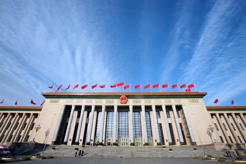 Роскомнадзор иинтернет-регулятор Китая подпишут соглашение осотрудничестве