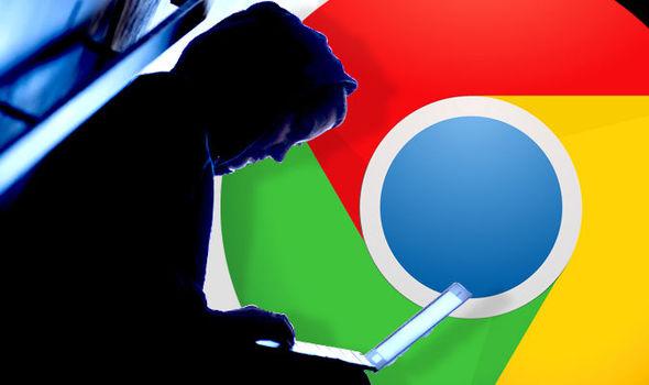 Google анонсировал две новые функции безопасности в Chrome