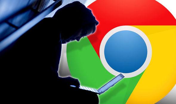 Обнаружена самая масштабная в Chrome кампания по установке шпионского ПО