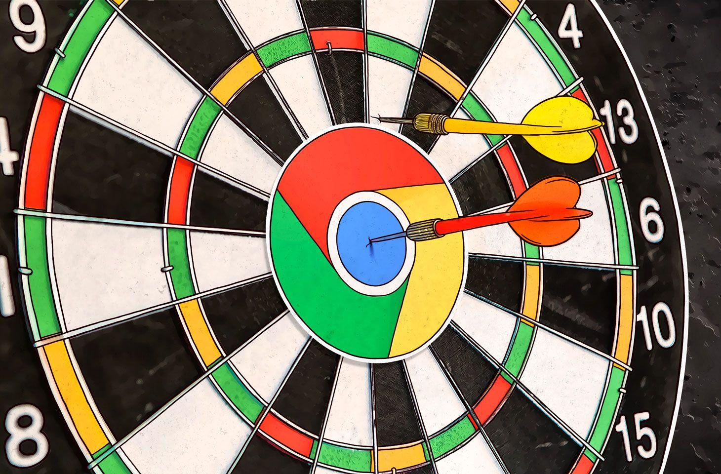 Группировка PuzzleMaker атакует компании с помощью 0Day-уязвимостей в Chrome и Windows 10
