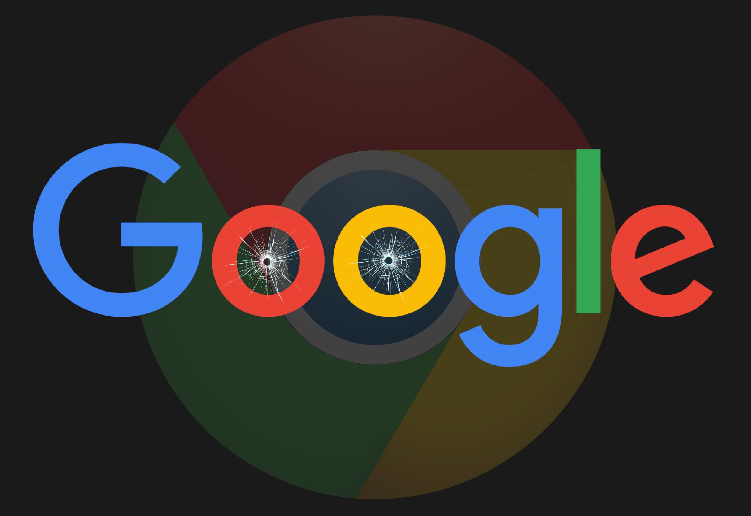 Опубликован второй на неделе эксплоит для Chrome и Edge
