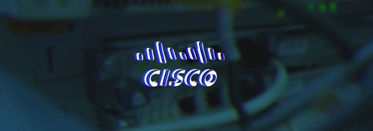 Cisco предупредила о 0Day-уязвимости в IOS XR