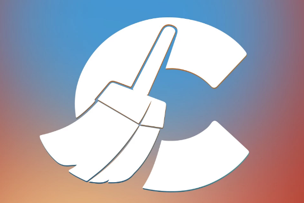 Microsoft классифицировала CCleaner как потенциально нежелательное ПО
