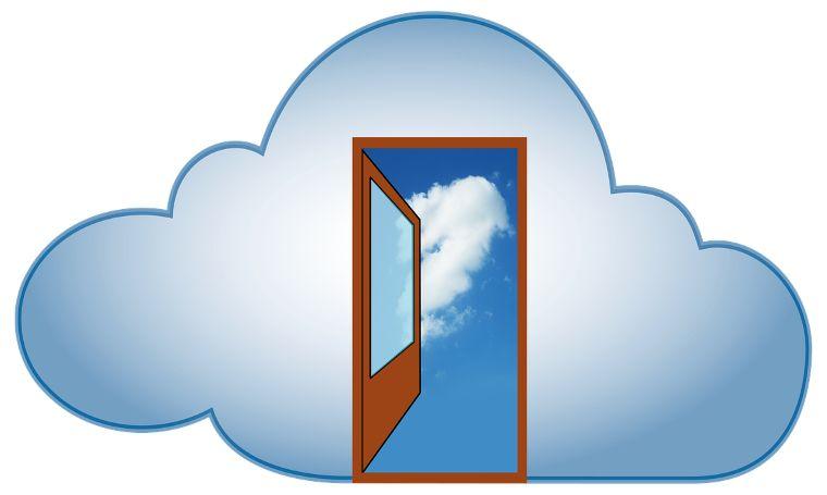 Приложения клиентов создали в Google Cloud, AWS и Azure 34 млн уязвимостей