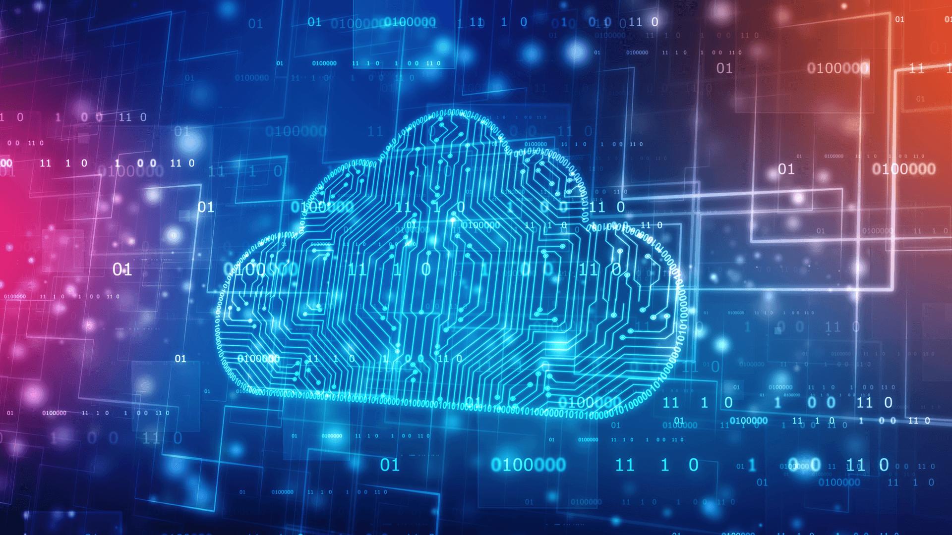 Хакеры взламывают корпоративные учетные записи в облачных сервисах