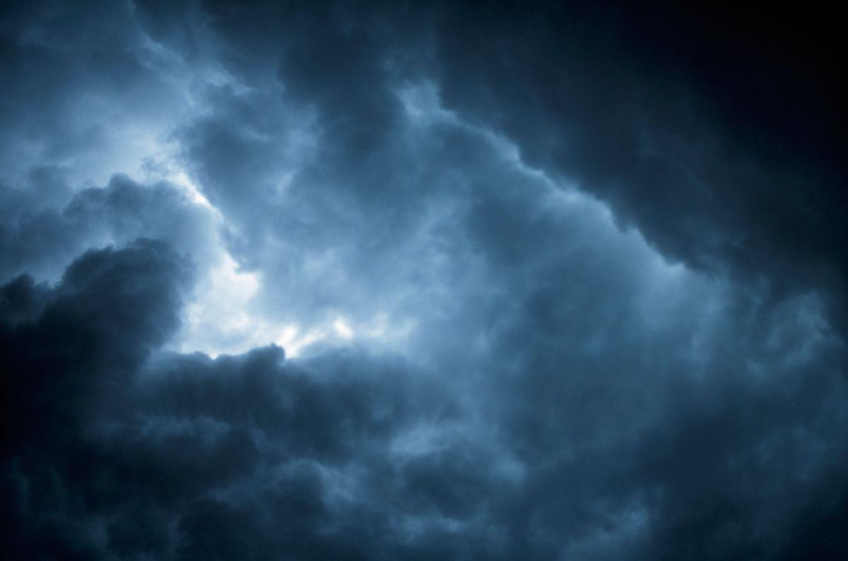 5 прогнозов Oracle, как облака изменят информационную безопасность в 2020 году