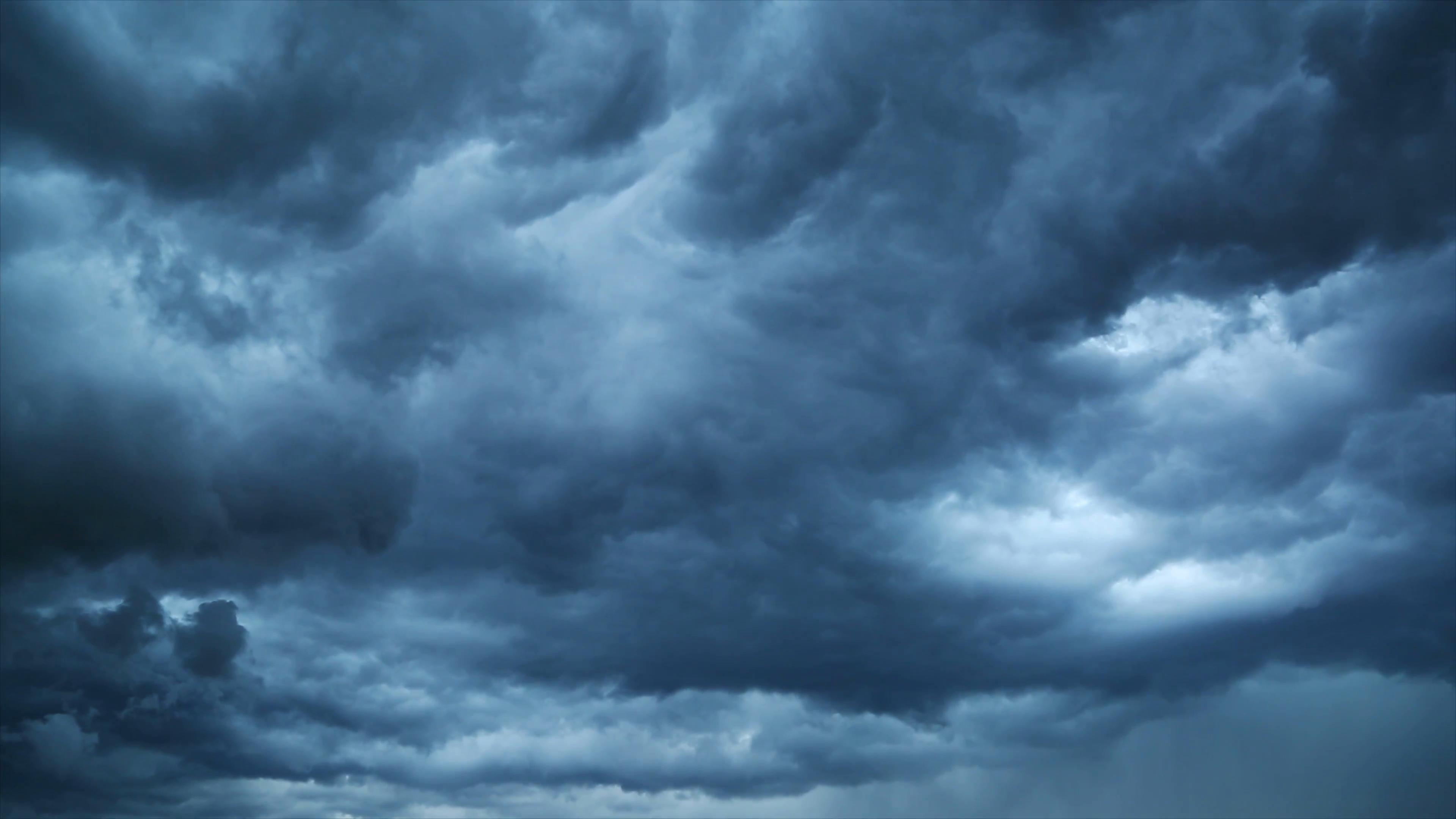 McAfee: после перехода на удаленку количество атак на облачные системы выросло в шесть раз