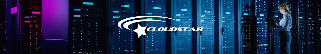Сотни компаний пострадали из-за вымогательской атаки на облачного провайдера Cloudstar