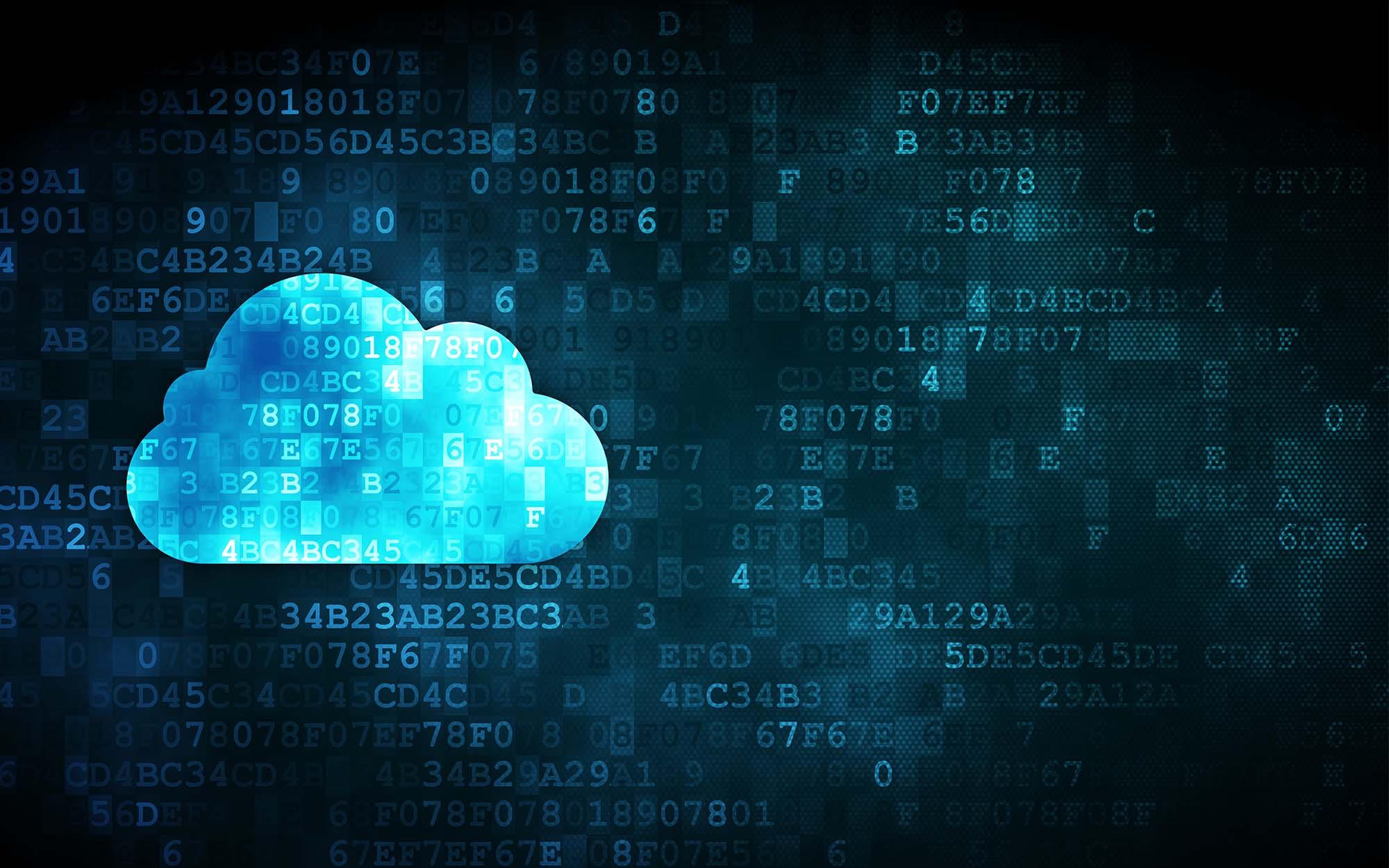 Мошенники используют облачные сервисы Oracle и Amazon в целях фишинга