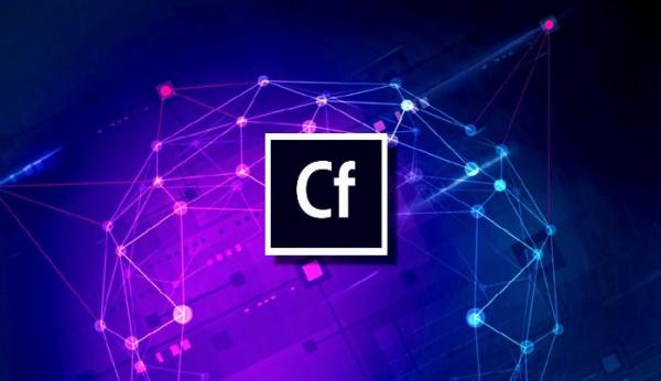 Операторы вымогателя Cring проэксплуатировали 11-летнюю уязвимость в Adobe ColdFusion
