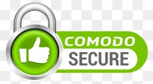 Большинство вредоносов на VirusTotal оказались подписаны сертификатом Comodo
