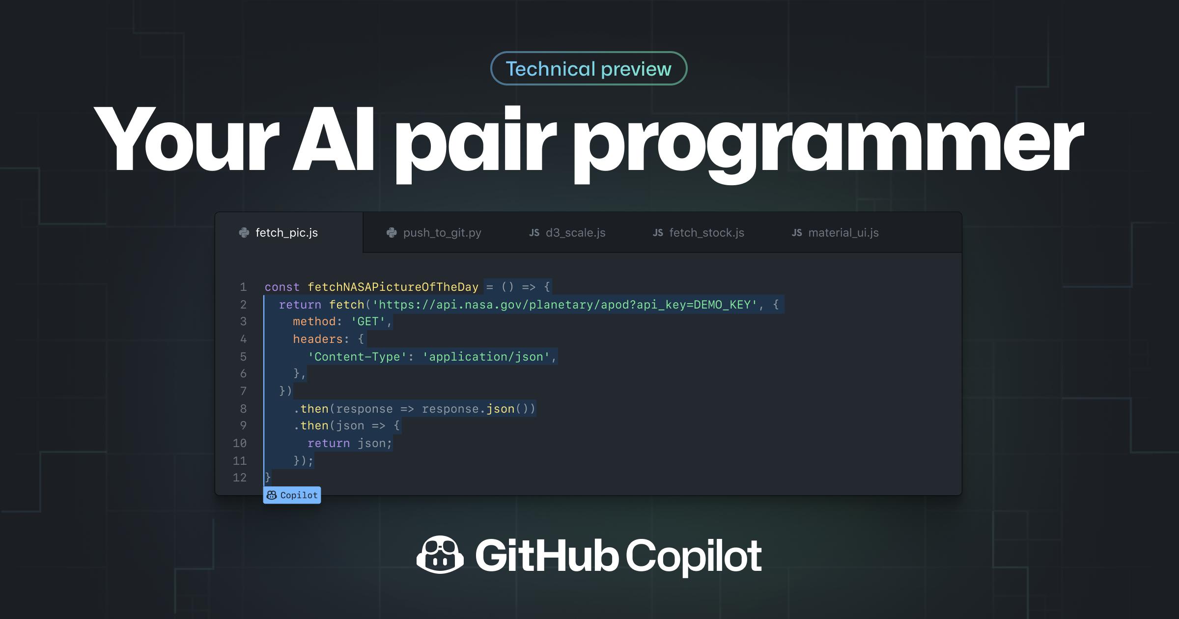 Система на базе ИИ GitHub Copilot примерно в 40% случаев создает уязвимый код