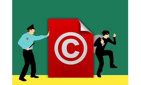 РСПП предложил поправки взаконодательство обинтеллектуальных правах
