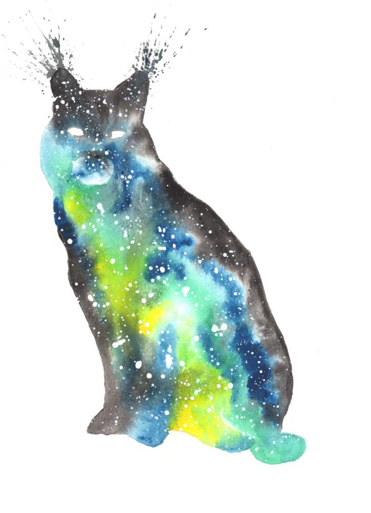 Группировка Cosmic Lynx за год провела более 200 BEC-атак на крупные компании