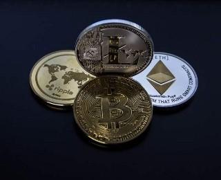В четырех регионах РФ разрешат тестирование криптовалюты