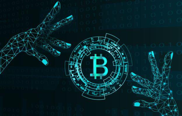 Хакеры украли из лондонского криптовалютного кошелька 336 биткоинов