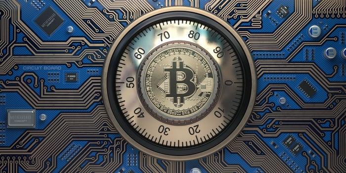 Правительство США предложило новые правила по регулированию криптокошельков