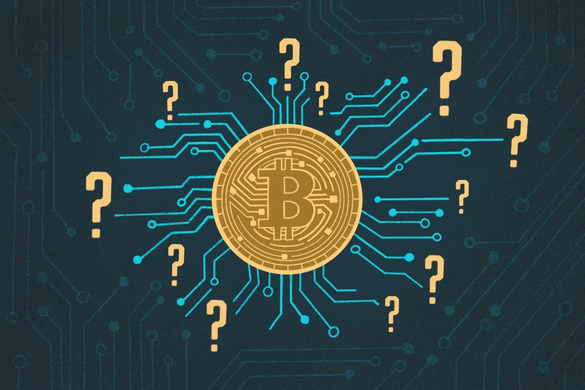 Минюст США опубликовалоруководство о рисках криптовалютной индустрии и стратегиях ее регулирования