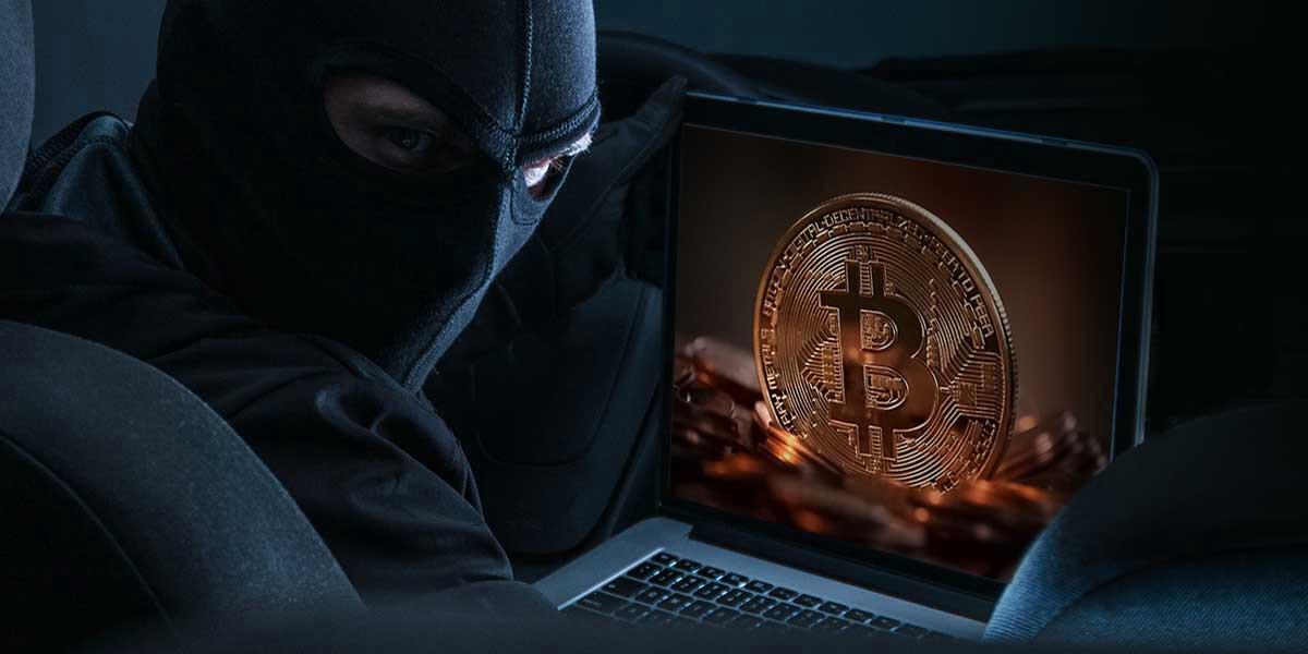 Неизвестные украли у криптобиржи BITPoint более $32 млн в криптовалюте