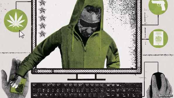 Португальская полиция обезвредила крупную группу фальшивомонетчиков, торговавших в даркнете