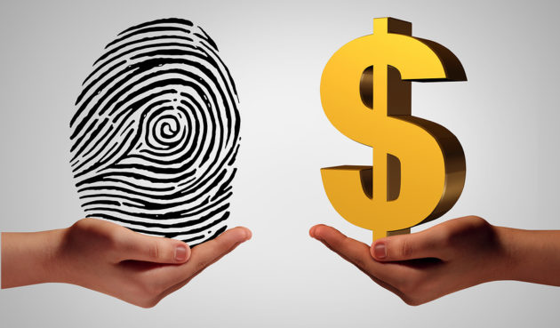 Positive Technologies: в киберпреступном мире растет спрос на учетные данные