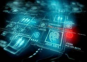 Совфед предложил ввести понятие «цифрового профиля»