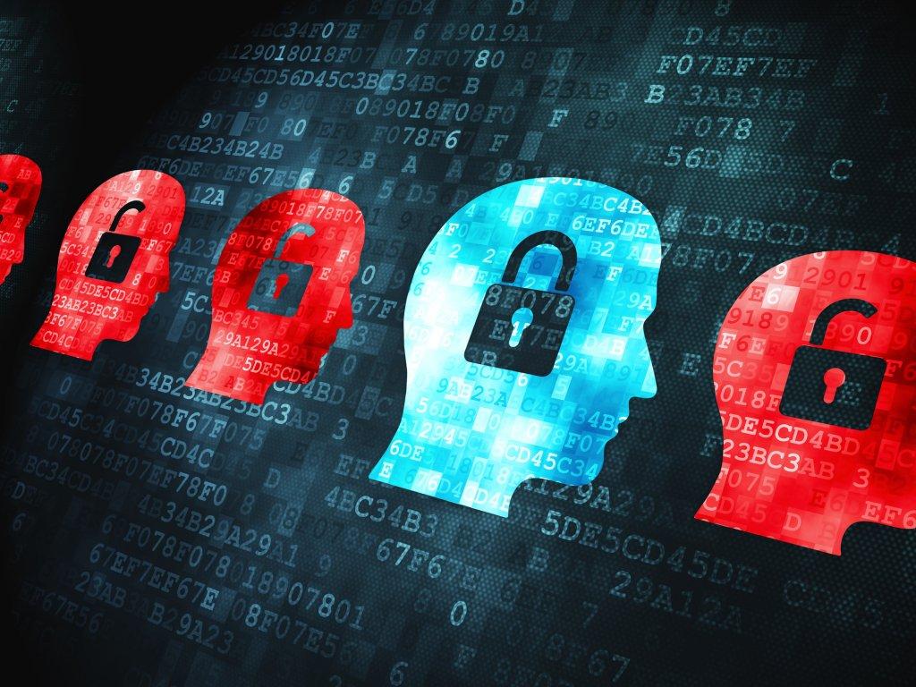 Хакеры похитили медицинские карты клиентов двух американских клиник