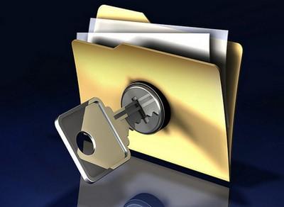 Данные пациентов клиник по лечению бесплодия в США украдены в результате кибератаки