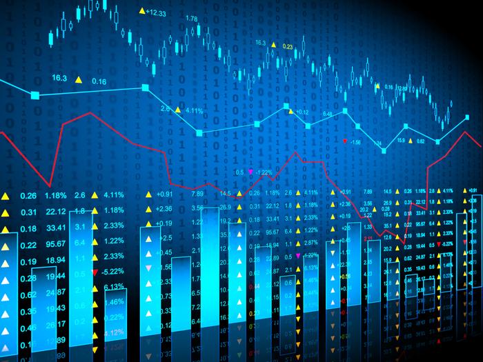 Разработаны основы регулирования обязательных требований к обработке персональных данных