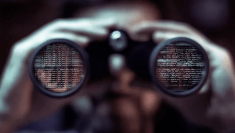 Увеличилось количество жалоб о нарушениях российского законодательства в области персональных данных