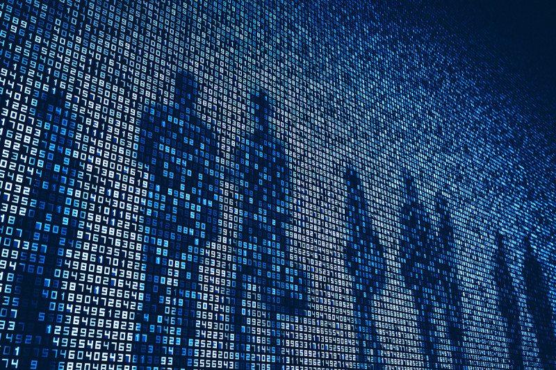 Операторы Maze опубликовали похищенные данные американского города