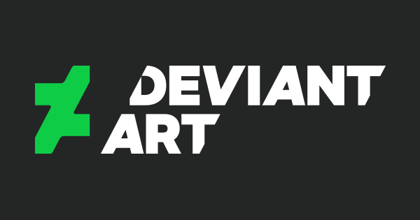 Роскомнадзор пригрозил блокировкой сайту DeviantArt