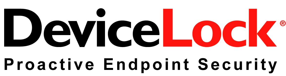 DeviceLock представила вторую бета-версию DeviceLockR DLP 9