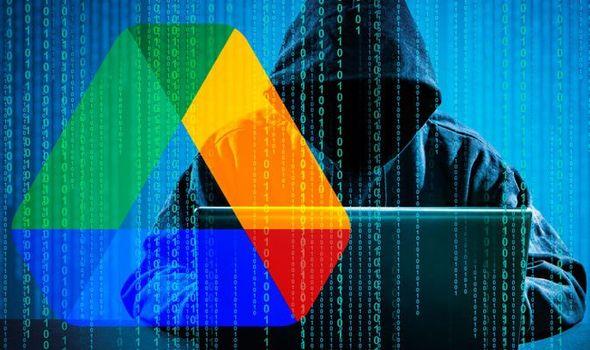 Мошенники злоупотребляют Google Диском для распространения вредоносных ссылок