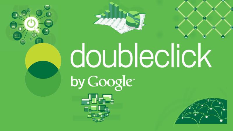 Количество атак с открытым перенаправлением на Google Meet и DoubleClick стремительно растет