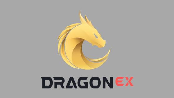 Злоумышленники взломали криптовалютную биржу DragonEx