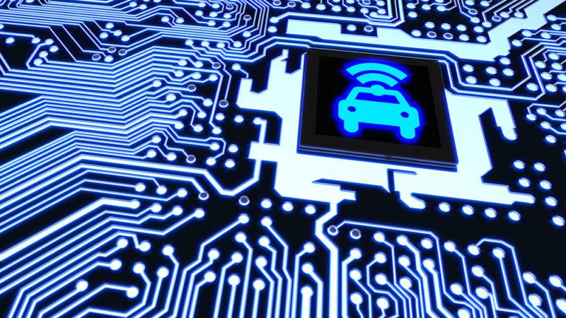 Мэрия Москвы обязала агрегаторов такси передавать личные данные водителей