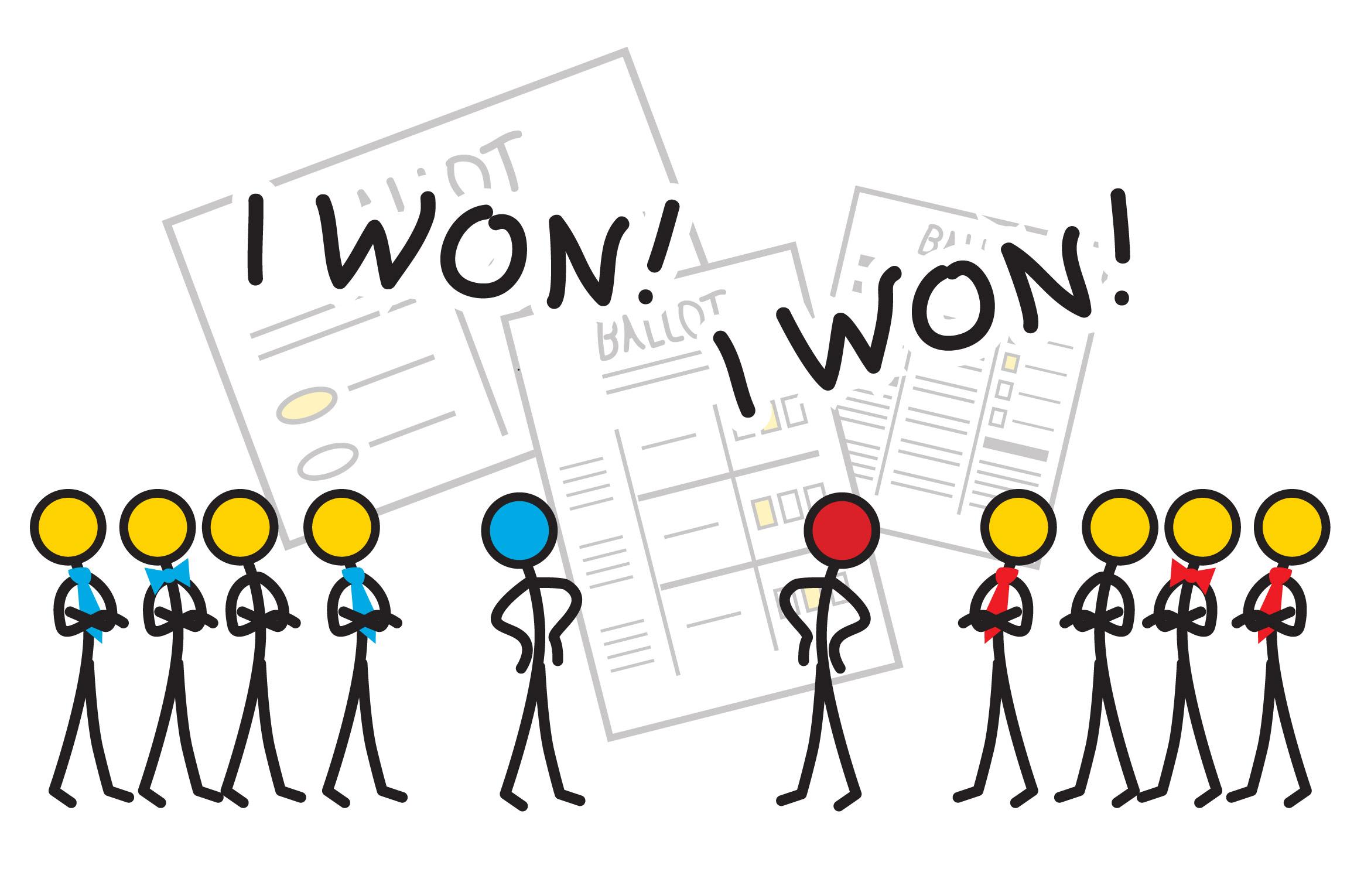Group-IB проверит результаты голосования на шоу «Голос. Дети»