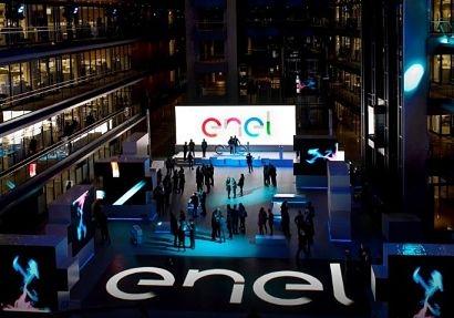 Операторы вымогателя Netwalker требуют $14 млн у энергокомпании Enel Group