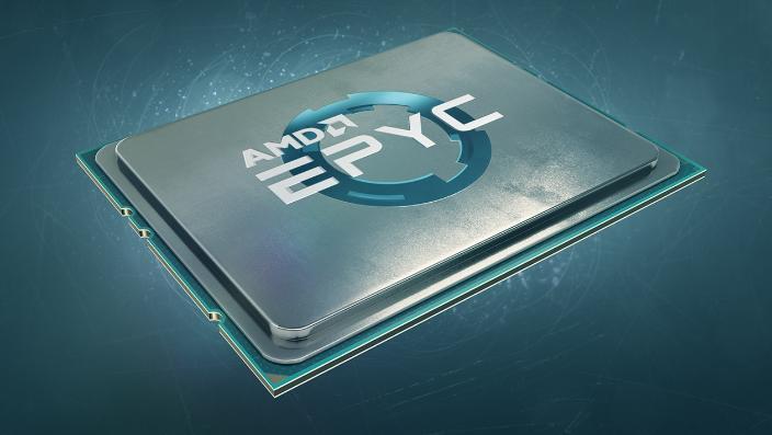 Исследователи опровергли заявление AMD о несостоятельности описанной ими атаки на ЦП