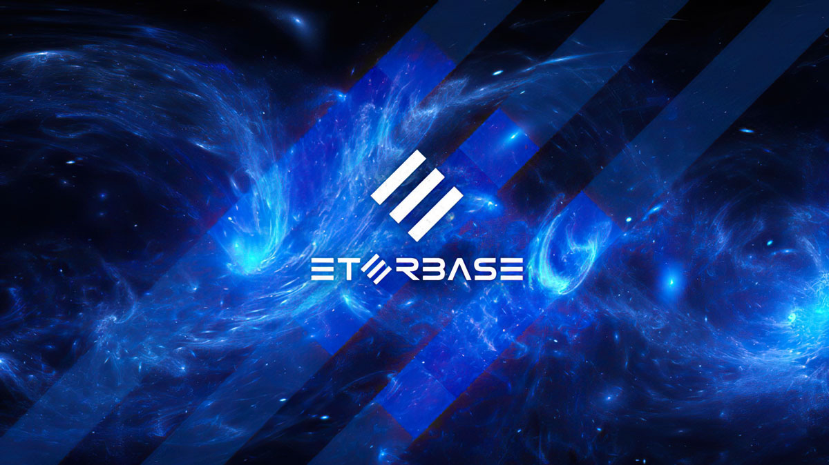 Хакеры украли у криптовалютной биржи Eterbase более 5 миллионов долларов