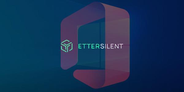 Хакеры используют новый конструктор вредоносных документов EtterSilent