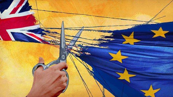 Великобритания намерена отойти от норм GDPR ради экономического роста