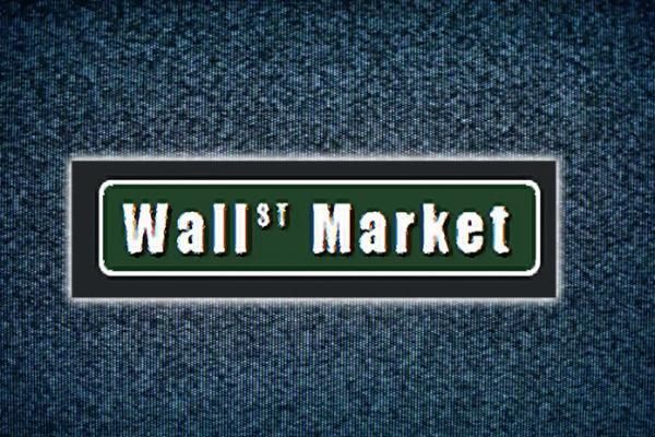 Администраторы подпольного рынка Wall Street Market сбежали, прихватив более $14 млн