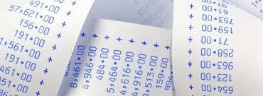 Эксперты подсчитали, во сколько компаниям обходится обеспечение ИБ