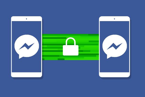 Страны объединения «Пять глаз» требует доступ к зашифрованным сообщениям мессенджеров