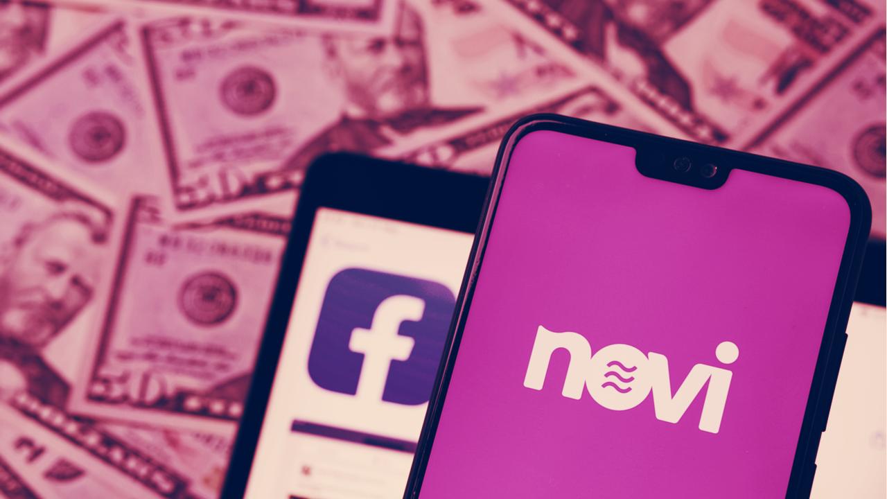 Американские сенаторы просят Facebook прекратить разработку кошелька Novi