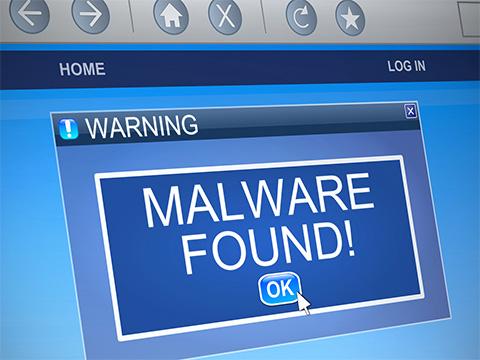 Мошенническая «техподдержка» использует новую ошибку блокировки в Firefox