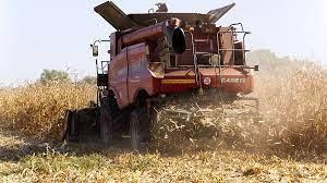 Американская ферма потеряла $9 млн из-за вымогательской атаки